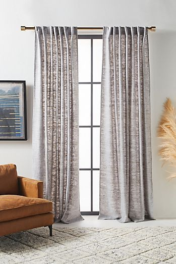 Adalet Curtain Curtains Living Room Silk Curtains Rugs In Living Room