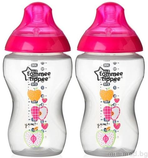 AVENT TOMMEE TIPPEE MAM PERSONALISED DUMMY ALL TEATS /& SIZES MOUSE GIRL