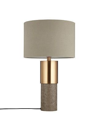 John Lewis Table Lamps For Living Room In 2020 | Table Lamp, Lamps Living Room, Lamp