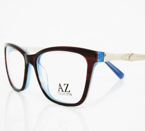 d0899f8f218bf Venha até o Shopping dos Óculos e faça o seu orçamento. 💙   shoppingdosoculos  promo  oculosdegrau  oculoscompleto  armacao