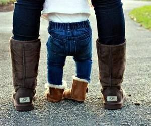 ugg baby boy boots