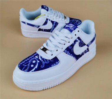 Nike air force, Wholesale nike shoes