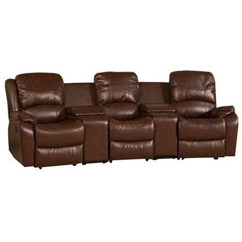 3 Seater Reclining Sofa Global Furniture Direct Upholstery Colour Brown Leather Reclining Sofa Sofa Retro Sofa