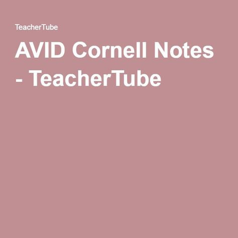 Graph Paper Cornell Notes Template 8th grade CCRS standards - cornell notes paper