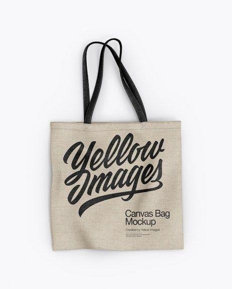 Download 50 Tote Bag Mockup In Style Bag Mockup Mockup Psd Design Mockup Free