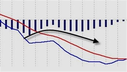 Forex Auto Trading Robo Forex Most Accurate Forex Indicator