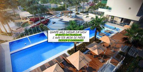 R$ 614.181,99 |  Apartamento de 3 suítes com varanda Gourmet e Elevador Privativo | ao lado dos Condomínios de casas Alphavilles | Apartamento Europark Parque da Tijuca