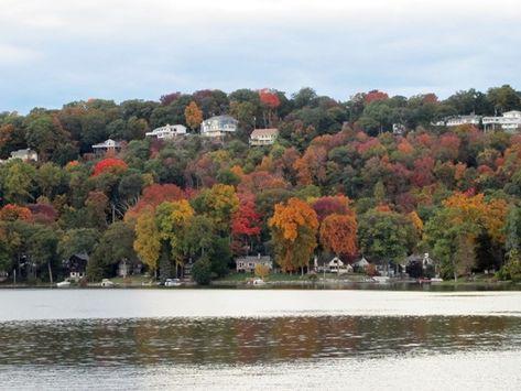 Lake Mohawk Nj Real Estate Lake Mohawk Homes For Sale Lake