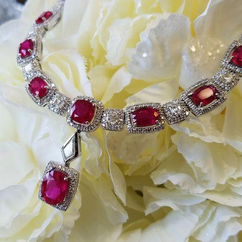 sparkle Fit for a princess! 👑👑👑...