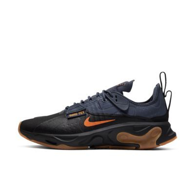 Find the Nike React-Type GTX Men's Shoe at Nike.com. Free delivery and returns.