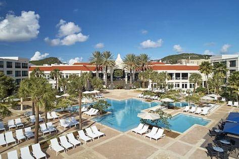 Book Curacao Marriott Beach Resort in Willemstad   Hotels.com