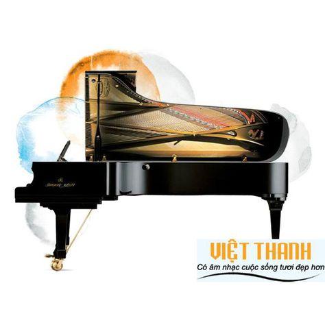 Piano Shigeru Kawai SK-EX - http://thenguyen.edu.vn/cam-nang/2764-piano-shigeru-kawai-sk-ex.html