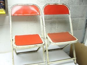 Stupendous Pin On Playhouses Caraccident5 Cool Chair Designs And Ideas Caraccident5Info