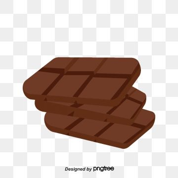 Chocolate Png Vector Psd And Clipart With Transparent Background For Free Download Chocolate Sundae Chocolate Chocolate Logo