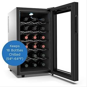 Pin On Wine Cooler