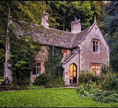 Stone Cottage House Cotswolds Uk House Stonehouse Cotswolds Uk Unitedkingdom Home Homesweethome Sweethome Cottage Cottagestyle Cottagelife Country Indian style country house cotswolds