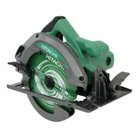 Hitachi 15 Amp 7 1 4 In Corded Circular Saw Best Circular Saw