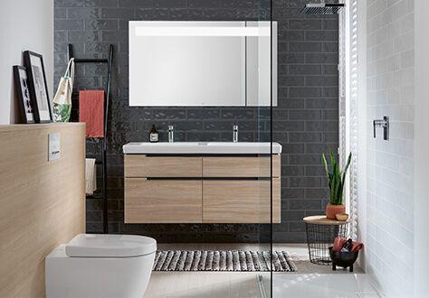 Bathroom Planner Design Your Own Dream Bathroom Online