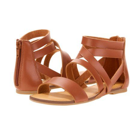 Clothing | Gladiator sandals, Sandals, Cute sandals