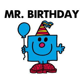 Mr Men Little Miss Mr Birthday Classic Mr Men Little Miss Mr Men Mr