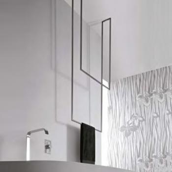 die besten 25 haus interieu design ideen auf pinterest handtuchhalter 4 handtcher schlosser und handtuchhalter stnder - Handtuchhalter Dusche Glas