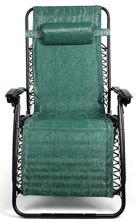 This Recliner Looks Really Comfortable It Seems Like A Chair I D Take In Our Trailer To Go Camping I Just Lo Outdoor Chairs Camping Furniture