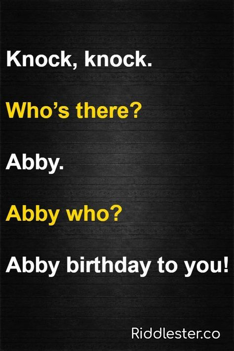 We collected the very best Knock Knock jokes! #jokes #funny #fun #lol #sillyjokes #s  Best Picture For  Silly Jokes  For Your Taste  You are looking for something, and it is going to tell you exactly what you are looking for, and you didn't find that picture. Here you will find the most beautiful picture that will fascinate you when called  Silly Jokes in hindi . When you look at our dashboard, you can see that the number ... #Silly Jokes For Him #Silly Jokes Hilarious #Silly Jokes In Hindi