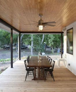 53 Fantastic Wood Panel Ceilings For Porch Design Ideas Ara Home Woodceilings Ceiling Ceilingdes House Ceiling Design Wooden Ceiling Design Porch Design