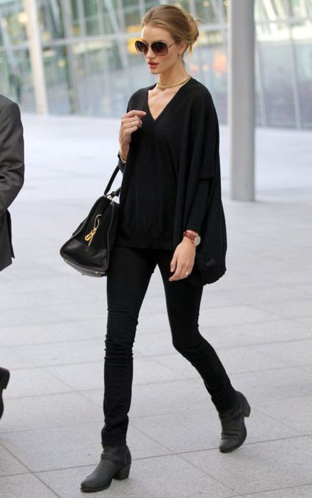 Simple Yet Edgy Minimal Chic Street Fashion Business Casual Outfits Perfect Simple Style For Work Play Cl Street Style Chic Fashion Minimalist Fashion