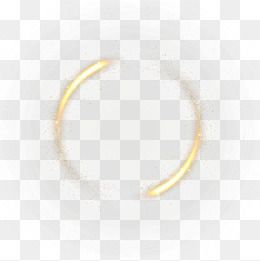 Powder Image Gold Circle Sand Png Transparent Clipart Image And Psd File For Free Download Powder Image Clip Art Image