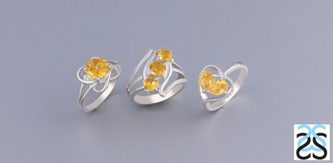 Look at these beautiful citrine rings…! We love each one of them…! Explore the whole range at Sanchi And Filia P Designs.  Shop now....  .  .  .  #citrine #citrinejewelry #citrinequartz #citrinerings #citrinegemstones #gemstonejewelry #gemstonelover #artjewelry #jewelryartist #statementnecklaces #artisanmade #artisanjewelry #jewelrymanufacturer #SNF #sanchiandfiliapdesigns #resellercommunity #wholesalers #resellerwelcome #b2b #customizedjewelry