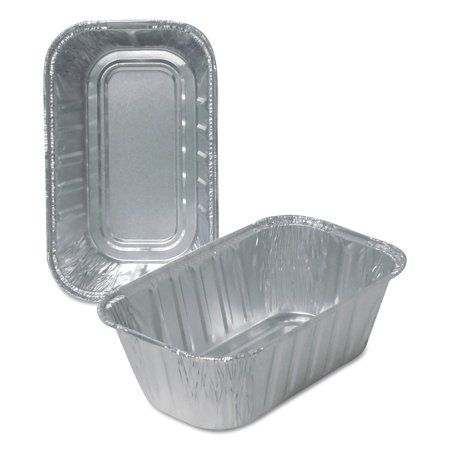 Home Loaf Pan Kitchen Cookware Sets