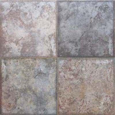 Daltile Daltile French Quarter 12 X 12 Cobblestone Tile Stone Daltile French Quarter Decor Ceramic Tiles