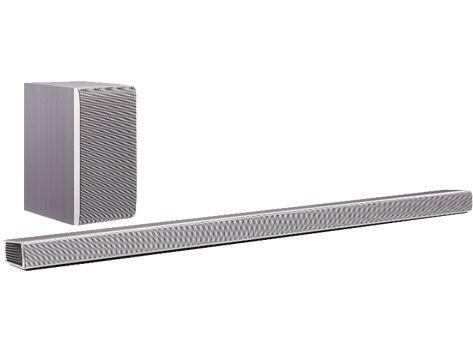 Lg Dsh8 Smart Soundbar Silber 08806087632088 Kategorie Tv Audio Heimkino Systeme Soundbars Lg Dsh8 Smart Soundbar Silber 36 Silber Wolle Kaufen Wlan
