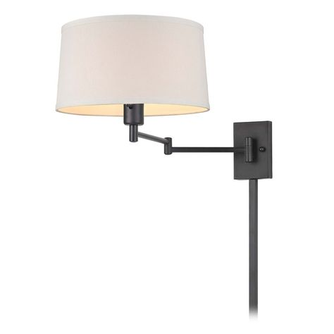 Best 25+ Wall lamps with cord ideas on Pinterest | Next wall lights, Hiding  cables and Beach style wall hooks - Best 25+ Wall Lamps With Cord Ideas On Pinterest Next Wall