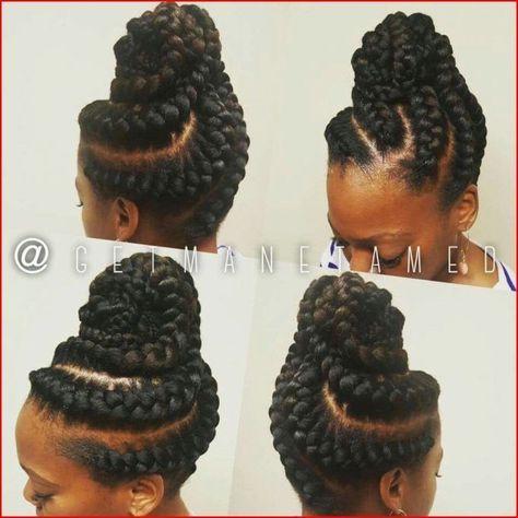 #braided #braids #Goddess #Goddess Braids #hair #hairstyles #Natural Hairstyles Braided Goddess braids hairstyles natural hair #goddessbraids #braided #braids #Goddess #Goddess Braids #hair #hairstyles #Natural Hairstyles Braided Goddess braids hairstyles natural hair