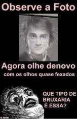Memes Brasileiros Harry Potter 20 Trendy Ideas - #brasileiros #harry #Ideas #memes #potter #trendy