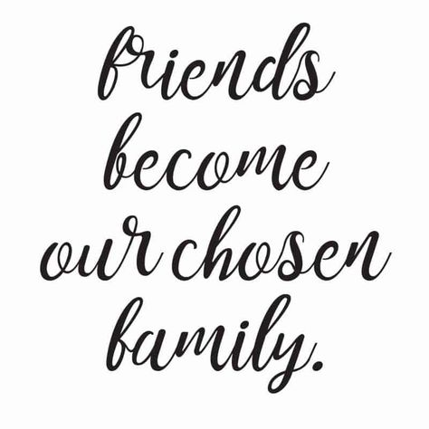 family quotes inspirational ~ Quotes - family quotes funny ^ family quotes importance of ^ family quotes inspirational ^ family quotes and sayings ^ fake family quotes ^ family quotes strong ^ family quotes blessed ^ Friends Become Family Quotes, Missing Family Quotes, Toxic Family Quotes, Quote Family, Funny Family Quotes, Family Life Quotes, A Good Friend Quote, Male Best Friend Quotes, Family Quotes And Sayings