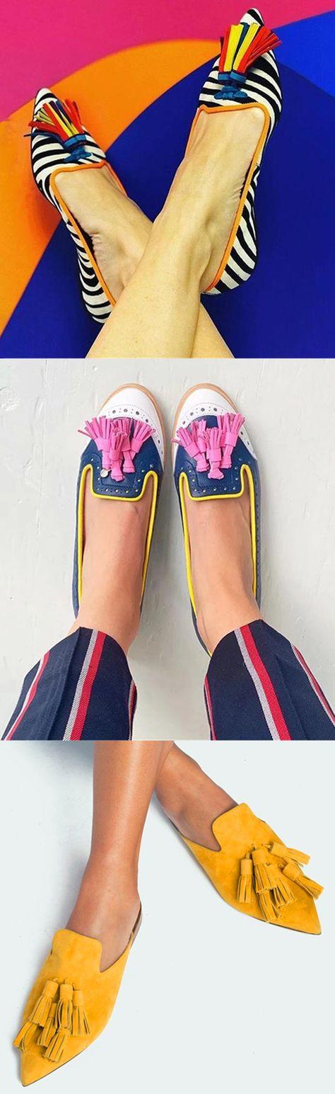 Nike Air Max Plus TN Femme Baskets UK 3.5 EU 36.5 lune de