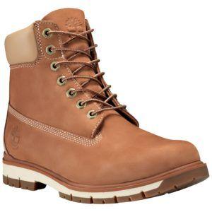 Prefacio cada Jarra  Men's Radford 6-Inch Boots - Timberland - Malaysia | Boots, Timberland,  Timberland boots