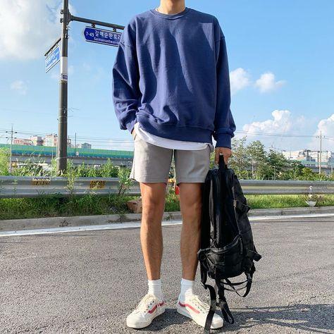 ♥ ideas fashion mens streetwear outfit for 2020 4 Fashion 60s, Asian Men Fashion, Classy Mens Fashion, Retro Fashion Mens, Fashion Basics, Retro Men, Fashion Suits, Fashion Black, Fashion Rings