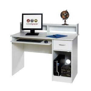 Pin On Office Ideas