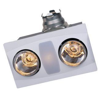 Aero Pure A515a With Images Bathroom Ventilation Fan Bathroom Fan Bathroom Heater Fan