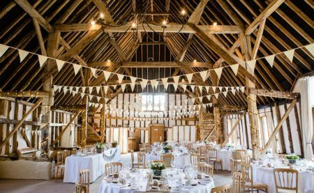 Pinterest Hampshire Wedding Venues And Locations
