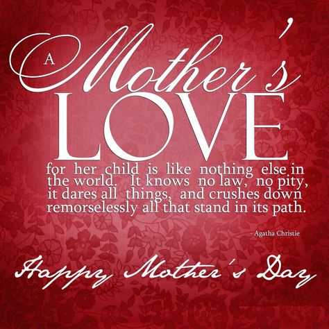 Mothers Day Quotes Whatsapp Dp Facebook Profile Pics
