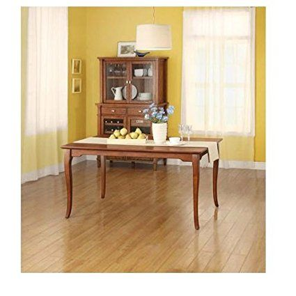 2f8fe8c09d48049c86feb602af5d748b - Better Homes And Gardens Ashwood Road Dining Table