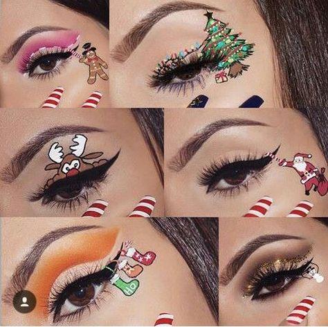 Pinterest ~ kaelimariee // Kaeli Marie Instagram ~ kaelimariee #EyeMakeupParty