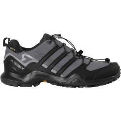 Adidas Herren Leichtwanderschuhe Terrex Swift R2 Gtx Grosse 48 In Schwarz Adidasadidas Source By Ladenzeile Adidas Adidas In 2020 With Images Womens Crossbody Bag Hiking Shoes