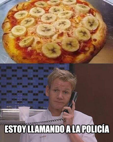No Puede Ser Memes Risas Memesespanol Instagram Fotos Chistes Top Comic Love Hoy Friends Amor Mexi Gordon Ramsay Funny Gordon Ramsay Food Memes