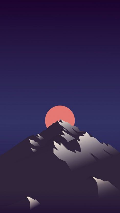 Amoled Dark World Iphone Wallpaper Iphone Wallpapers Minimal Iphone Wallpaper Game Background Design Wallpaper Iphone Simple Minimalist Beautiful dope wallpaper for iphone x